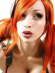 Teen, Teens, Redhead, Babe, Redheads, Babes