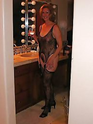 Mature stocking, Share, Mature whore, Sharing, Milf stocking, Mature stockings