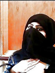 Arab, Muslim, Arab bbw, Egypt, Arab mature, Arab milf