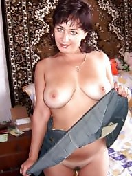 Mature stocking, Mature stockings, Stockings mature, Stocking mature, Beauty, Beautiful mature