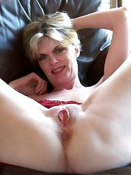 Grannies, Matures, Amateur granny, Amateur matures