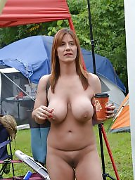 Amateur milf, Beauty, Woman