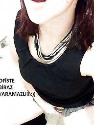 Turkish, Turkish teen, Amateur tits