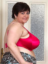 Saggy, Bbw, Bbw mature, Mature bbw, Saggy mature, Matures