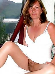Lady, Mature amateur, Lady milf