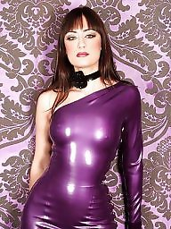 Latex, Old, Amateur, Youngs
