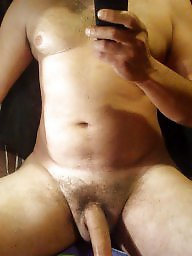 Old man, Greek, Big cock, Hairy mature, Greek mature, Flash