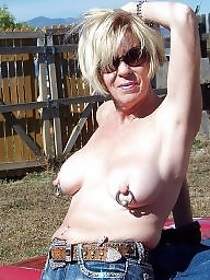 Grannies, Mature wives, Amateur granny, Amateur grannies, Granny amateur, Mature milfs