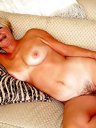 Aunt, Wives, Milf mom, Milf mature, Mature mom
