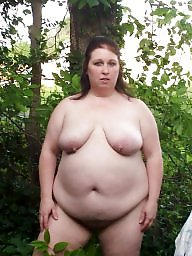 Belly, Bellies, Bbw milf