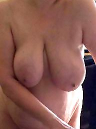 Bbw granny, Granny bbw, Granny boobs, Big granny, Grannies, Bbw grannies