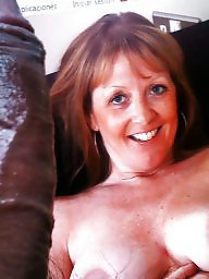 Mature interracial, Interracial mature, Tribute
