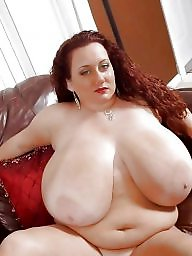 Mature boobs, Bbw boobs
