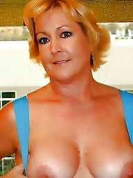 Sexy, Sexy milf, Mature sexy, Sexy mature