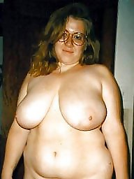 Thick, Big boobs, Bbw amateur boobs, Thickness