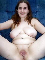 Mature wife, Unaware, Wife mature