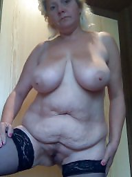 Mature bbw, Amateur bbw, Mature slut, Slut mature