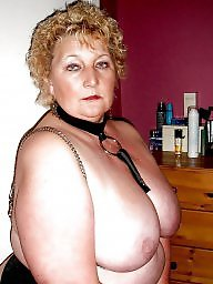 Mature ladies, Mature lady, Bbw matures