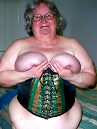 Granny, Bbw granny, Granny bbw, Mature bbw, Bbw grannies, Granny mature