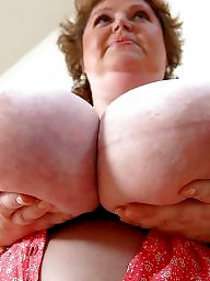 Massive boobs, Massive, Bbw boobs, Mature boobs, Big boobs mature