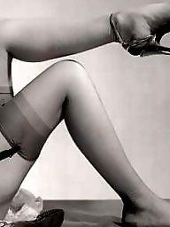 Milf pantyhose, Milf stockings, Pantyhose milf
