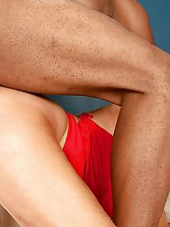 Cock, Black cock, Black granny, Mature interracial, Interracial mature, White