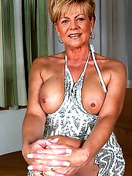 Mature wife, Wife mature, Amateur wife
