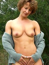 Public, Nudists, Outdoor, Nudist, Outdoors, Naturist