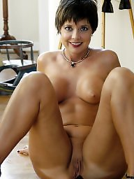 Mom, Mature amateur, Hot mom, Moms, Hot milf, Hot mature