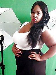 Ebony bbw, Bbw ebony, Ebony milf, Black milf, Milf bbw, Ebony milfs