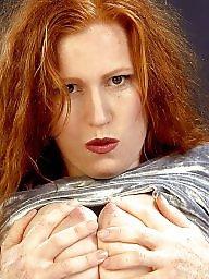 Redhead, Tits, Redheads, Redhead tits