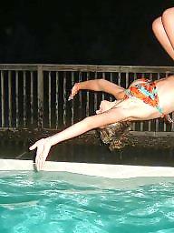 Teen, Bikini, Bikinis, Teen bikini