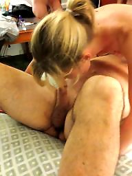 Gangbang, Group, Sex, Blonde, Blond, Group sex