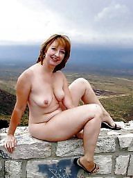 Outdoor, Mature outdoor, Outdoor mature, Outdoors, Mature outdoors, Public voyeur