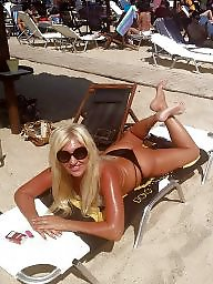 Bikini, Bikini milf