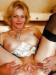 Hairy granny, Granny hairy, Granny, Granny stockings, Hairy mature, Granny stocking