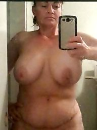 Milf, Aunt, Mature mom, Amateur mom