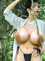 Mature femdom, Mature big tits, Mature boobs, Mature whore, Whore, Big boob
