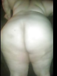 Couples, Couple, Bbc, Bbw couple, Bbw amateur