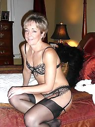 Mature nylon, Stocking mature, Nylons, Mature stocking, Women, Milf mature