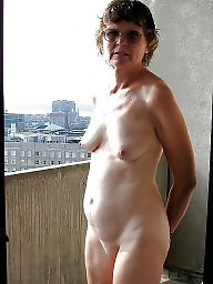 Mature mom, Mature milf, Amateur moms, Mature wives, Mom amateur