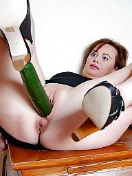 Mature milf, Pornstar