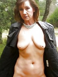 Mature flashing, Flasher, Flashers, Mature flash, Mature amateurs, Flashing mature