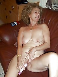 Old granny, Shaved, Mature shaved, Grannies, Old grannies, Shaving