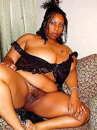Mature, Ebony mature, Black mature, Mature ebony