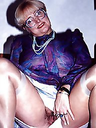 Bbw granny, Bbw nylon, Granny bbw, Bbw nylons, Granny nylon, Bbw grannies