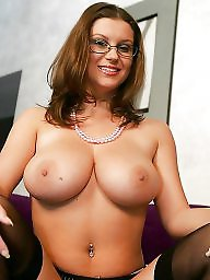Hairy, Tits, Babe, Tit, Babes