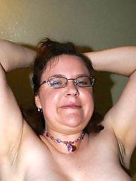Bbw granny, Granny bbw, Granny boobs, Boobs granny, Big granny, Granny big boobs