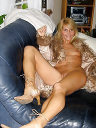 German, German mature, German milf, Milfs, German amateur, Mature german