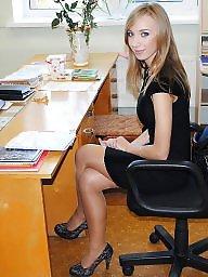 Leggings, Legs, Leg, Teen porn